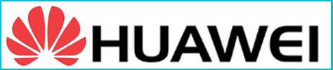 HUAWEI 修理価格表
