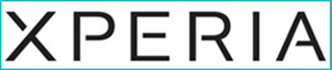 Xperia 修理価格表