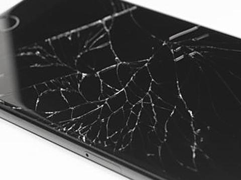 iphonese2,ガラス修理,アイフォン,バッテリー交換,画面割れ,水没,zoom,山梨,甲府