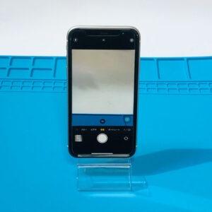 iphone11,画面交換,カメラ修理,電池交換,アイホン,水没復旧,山梨,甲府